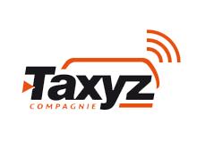 Logo_taxyz