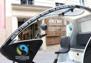 Miniature_idées-distilées_Chez-Max_Max-Havelaar-France