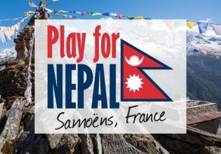 Miniature_idées-distilées_Play-for-Népal