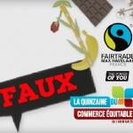 Miniature_idées-distilées_idées-reçues_Max-Havelaar-France