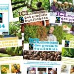 Miniature_idées-distilées_Kit-proximité_Max-Havelaar-France