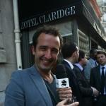 Remise prix du 18 juin, UJP, Paris 2013