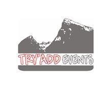 Logo_tryadd