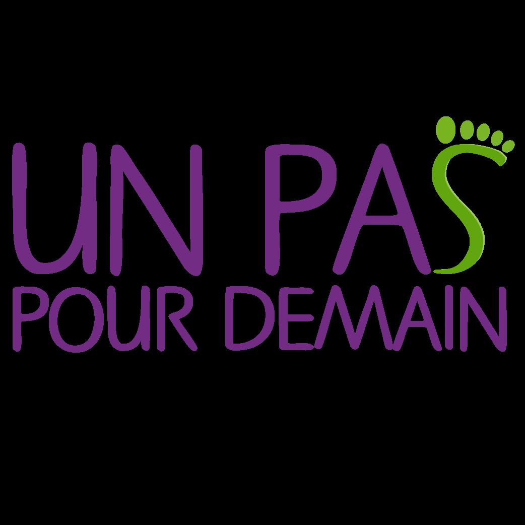 Logotype_unpas-01
