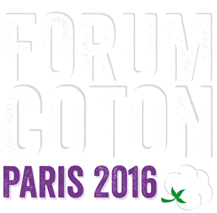 Logo-evenement-forum-coton-paris2016