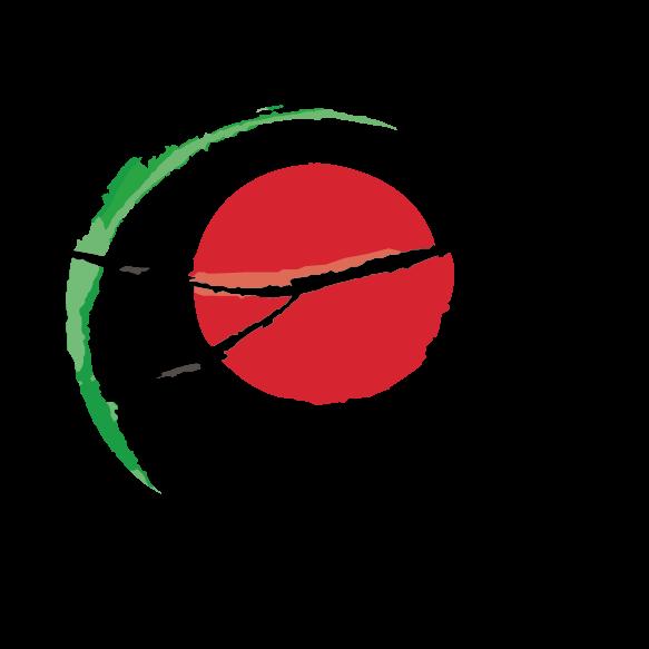 Logo-projets-distilles_AMETIS-02-01