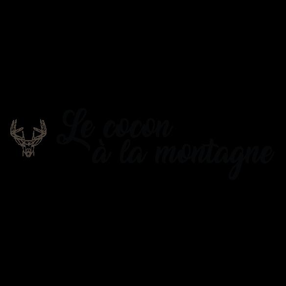Logo-projets-distilles_CoconMontagne-01