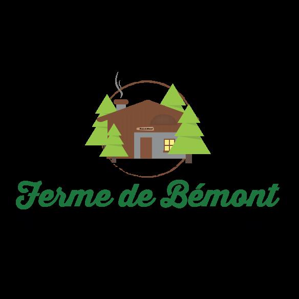 Logo-projets-distilles_FermeDeBemont-01-01