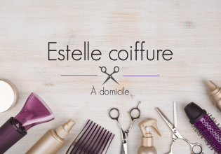 Visu_miniature_315x220px_EstelleCoiffure_image_supports_print-01