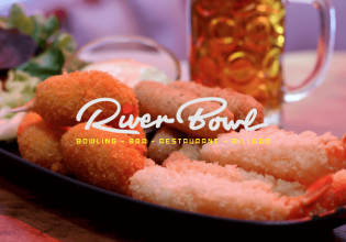 Visu_miniature_Carte_tapas_RiverBowl315x220px-01-01