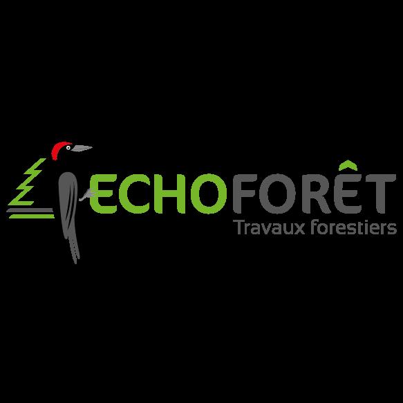 Logo-projets-distilles_Echoforet-01