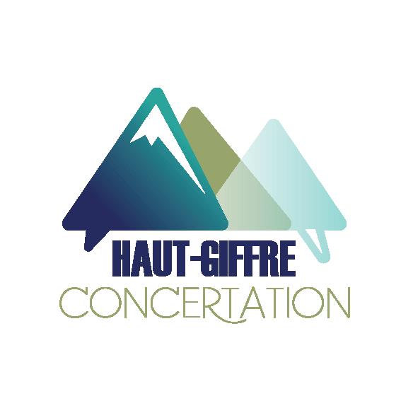 Logo-projets-distilles_Haut-Giffre_Concertation-01