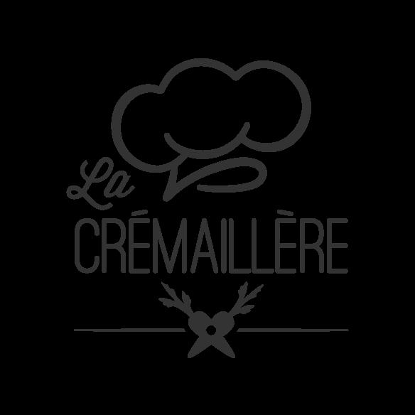 Logo-projets-distilles_LaCremaillere-01-01-01
