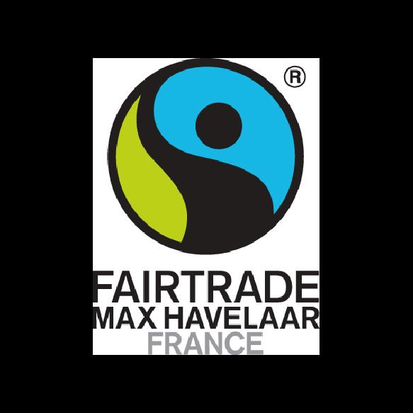 Logo-projets-distilles_MHF-01