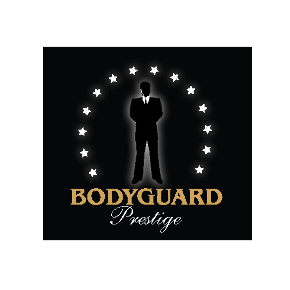 Template-logo-projets-distilles_BodyguardPrestige-01