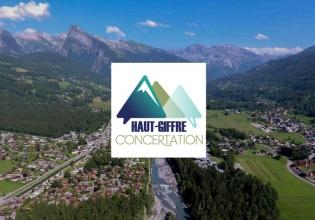 Visu_miniature_Haut_Giffre_Concertation_site_internet-01