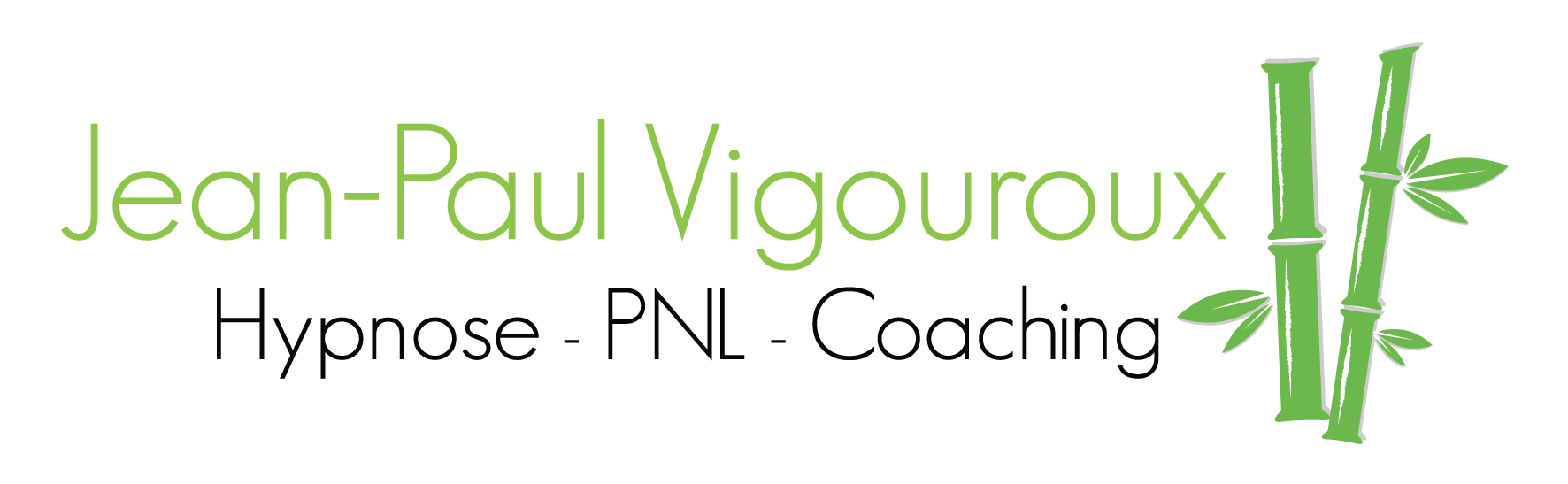 Logo Jean-Paul Vigouroux