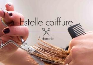 Visu_miniature_315x220px_EstelleCoiffure_Site_web-01