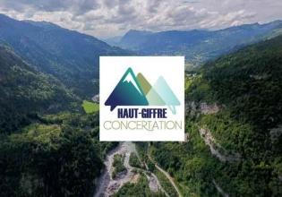 Visu_miniature_Haut_Giffre_Concertation_image_de_marque-01