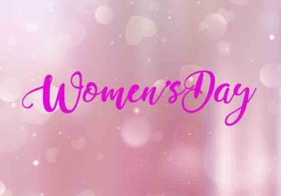 Visu_miniature_WomensDay-01