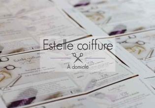 Visu_miniature_ope_Parrain_Estelle-01