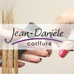 Visu_miniature_jeandanielecoiffuresite-01