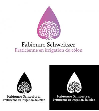 Logo_Vdef_IrrigationColon-01