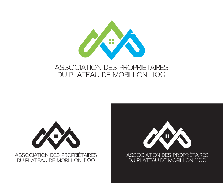 Logo APPM Morillon