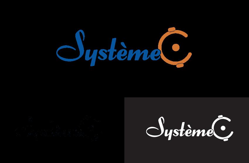 Logo Systeme C